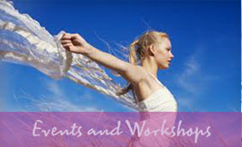 Events-and-Workshops