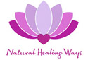 Natural Healing Ways Build