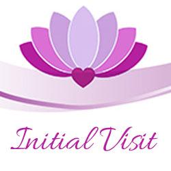 Initial Visit