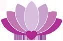 NWA Lotus