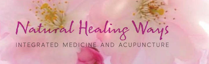 EVOLVE Meditation & Sacred Practices @ Natural Healing Ways | Albany | California | United States