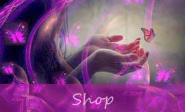 Shop-270x164-v2