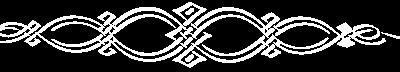 Spiritual Flourish-v2-500x72