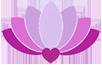 Natural Healing Ways Build